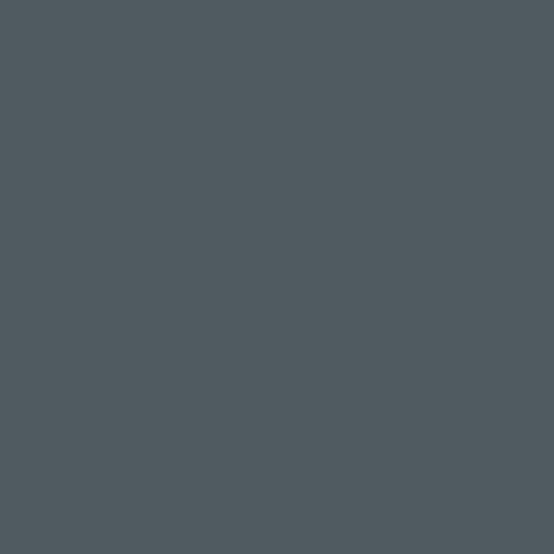 Stahl Bodenplatte Schwarz Kreisabschnitt 1100x950 mm Funkenschutz Platte Kamin