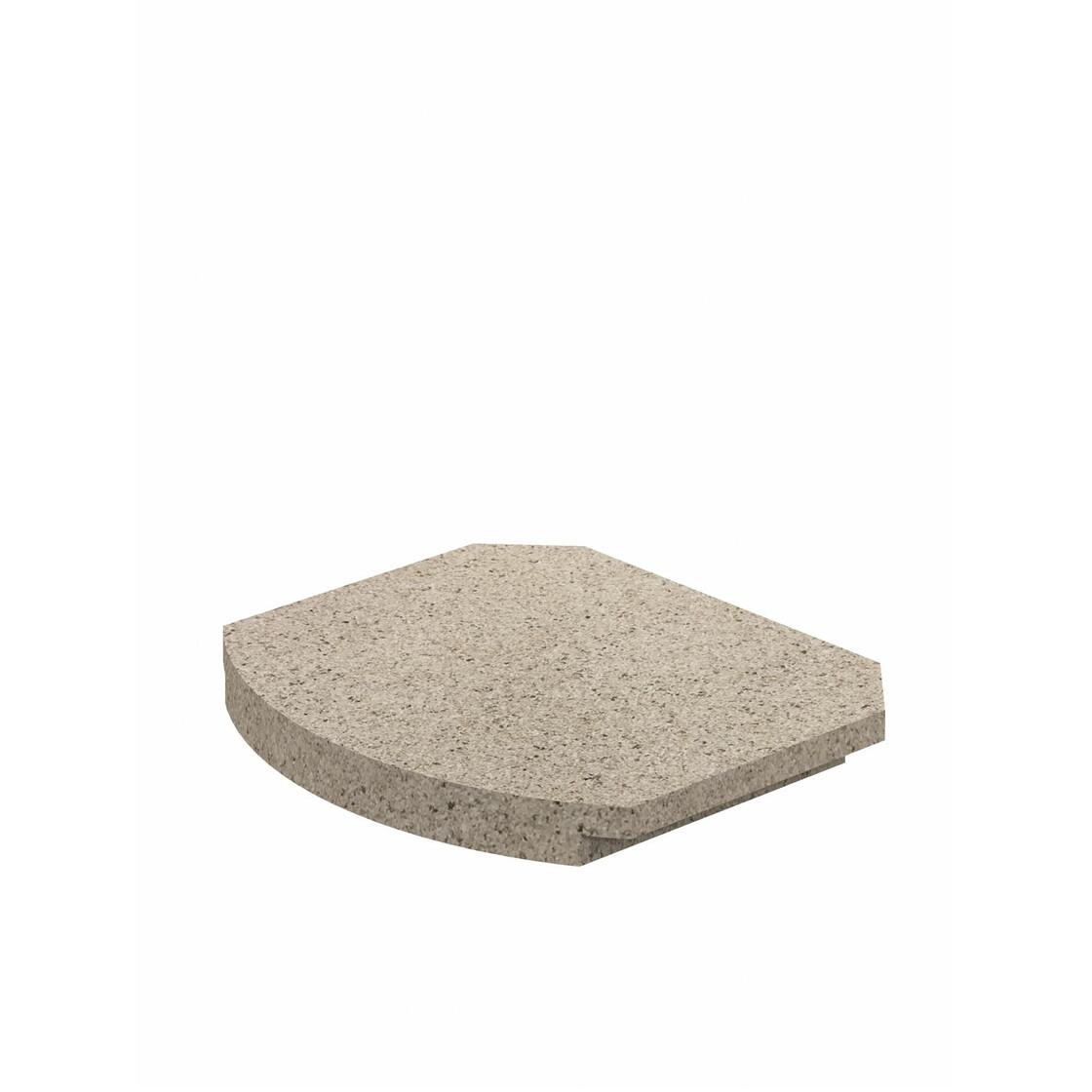 prallplatte olympus hamburg m nchen thermia kaminofen erastzteile 31 50. Black Bedroom Furniture Sets. Home Design Ideas